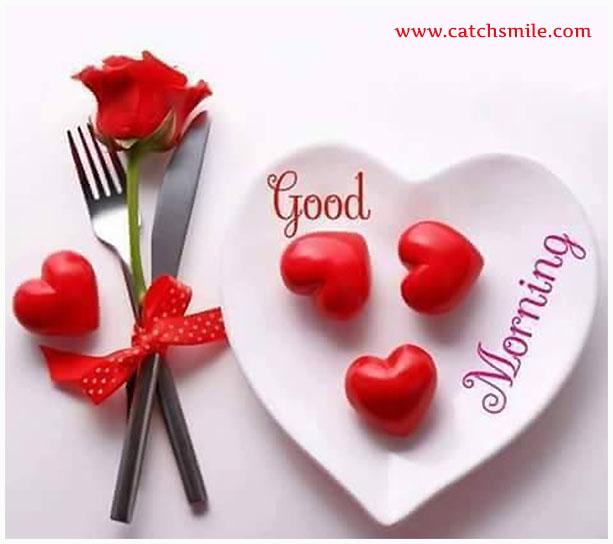 صورة صور قلوب حب , احلى بوستات قلوب وورود