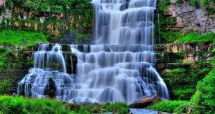 صورة اجمل المناظر الطبيعية , منظر طبيعى خلاب مؤثر