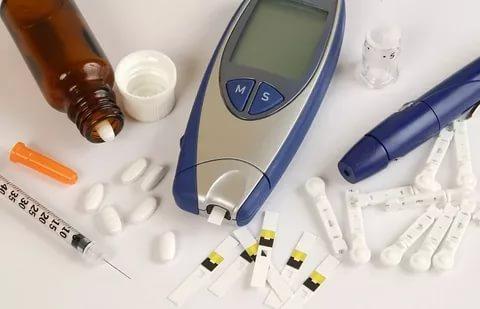 صورة سكر الحمل , اعراض وعلاج سكر الحمل