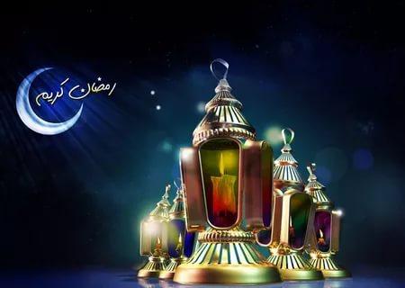 صورة فانوس رمضان 2019 , اجمل التصميمات لفانوس رمضان