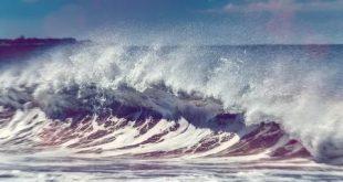 صورة صور جمال الطبيعة , اجمل صور البحار والشواطىء