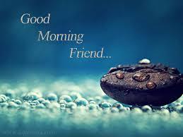 بالصور كلمات صباحية للاصدقاء , اجمل تحية صباح رقيقة تصالح صديقك 2191 12