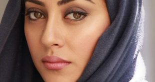 صورة صور بنات ايرانيات , بنات ايران اجمل بنات 2196 10 310x165