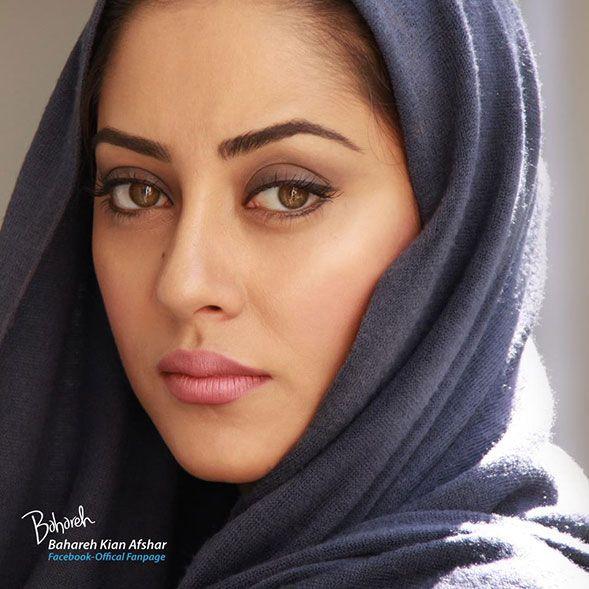 صورة صور بنات ايرانيات , بنات ايران اجمل بنات