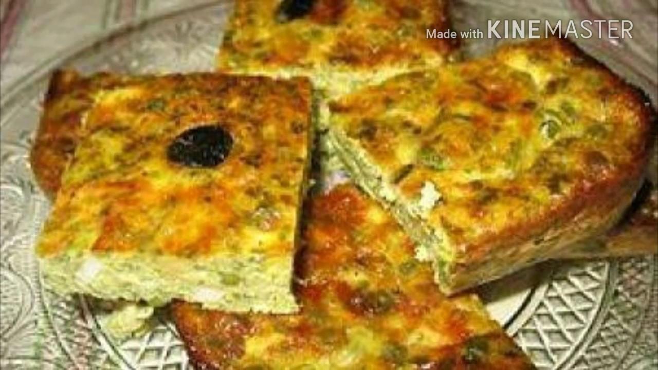 بالصور طبخ ام وليد في رمضان , حلويات رمضان من ايد ام وليد 2211