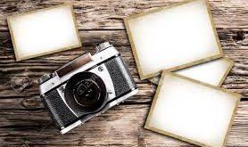 صورة الصور في المنام , نفسير رؤية الصور فى المنام 2690 2 278x165