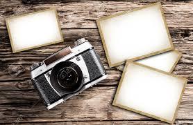 صورة الصور في المنام , نفسير رؤية الصور فى المنام