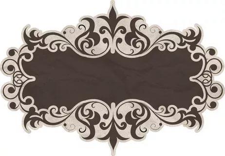 بالصور زخارف اسلامية , اجمل النقوشات الاسلامية الجذابة 2715 5