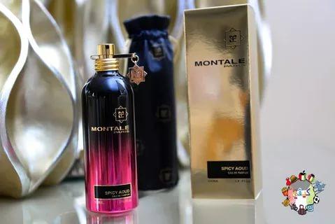 بالصور عطر مونتال , احدث الاصدارات لزجاجة عطور مونتال 2723 5