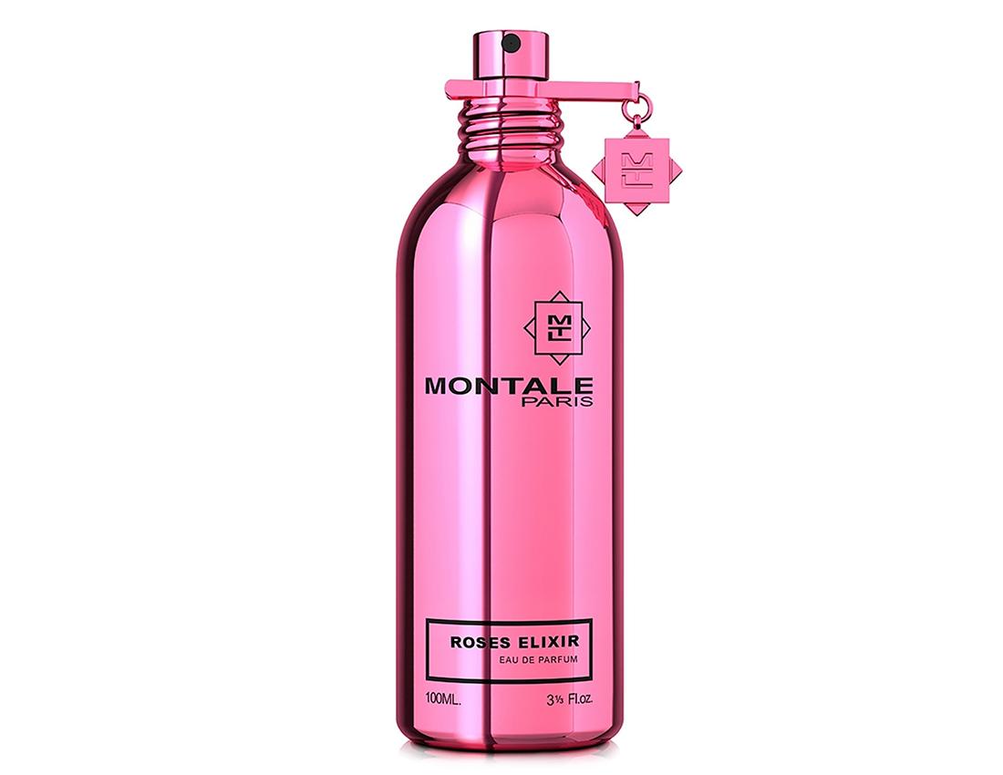 بالصور عطر مونتال , احدث الاصدارات لزجاجة عطور مونتال 2723