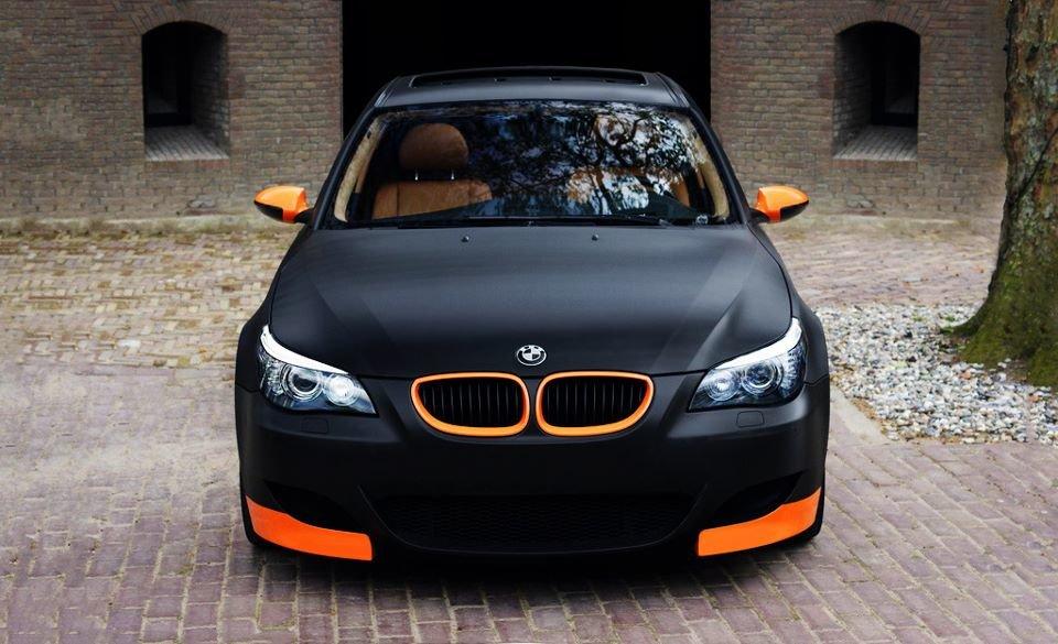 صورة صور سيارات bmw , احدث التصميمات لسيارة بى ام دبليو