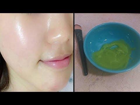 صور خلطات تبيض الوجه كريمات , افضل الكريمات الفعالة لتفتيح الوجة