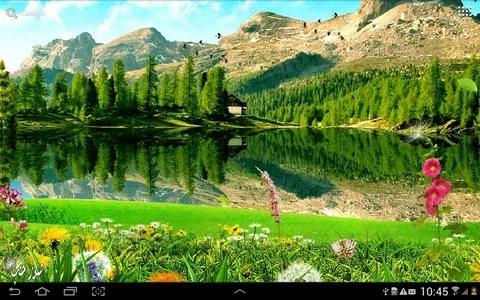 بالصور صور مناظر حلوه , اجمل المناظر الطبيعية الخلابة 2742 2