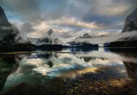 بالصور صور مناظر حلوه , اجمل المناظر الطبيعية الخلابة 2742 3