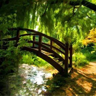 بالصور صور مناظر حلوه , اجمل المناظر الطبيعية الخلابة 2742 5
