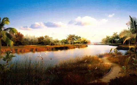 بالصور صور مناظر حلوه , اجمل المناظر الطبيعية الخلابة 2742 7