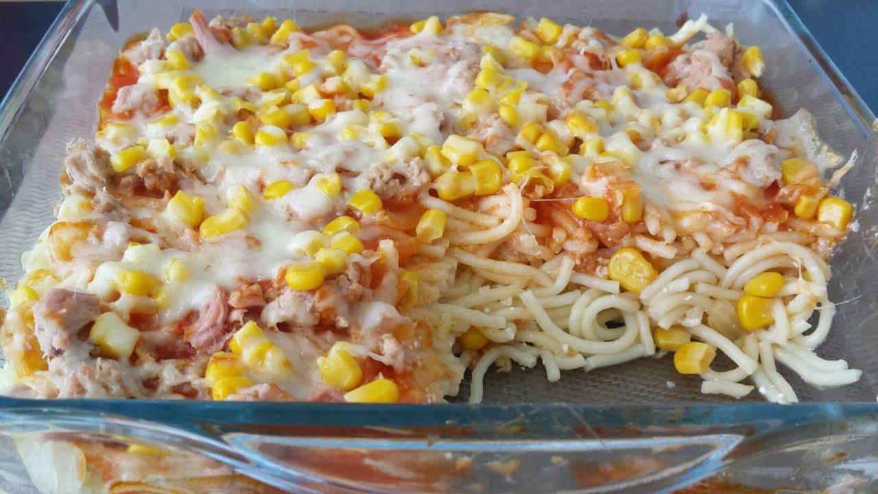صورة وجبات سريعة للعشاء , وصفات لوجبة عشاء لذيذة وسهلة