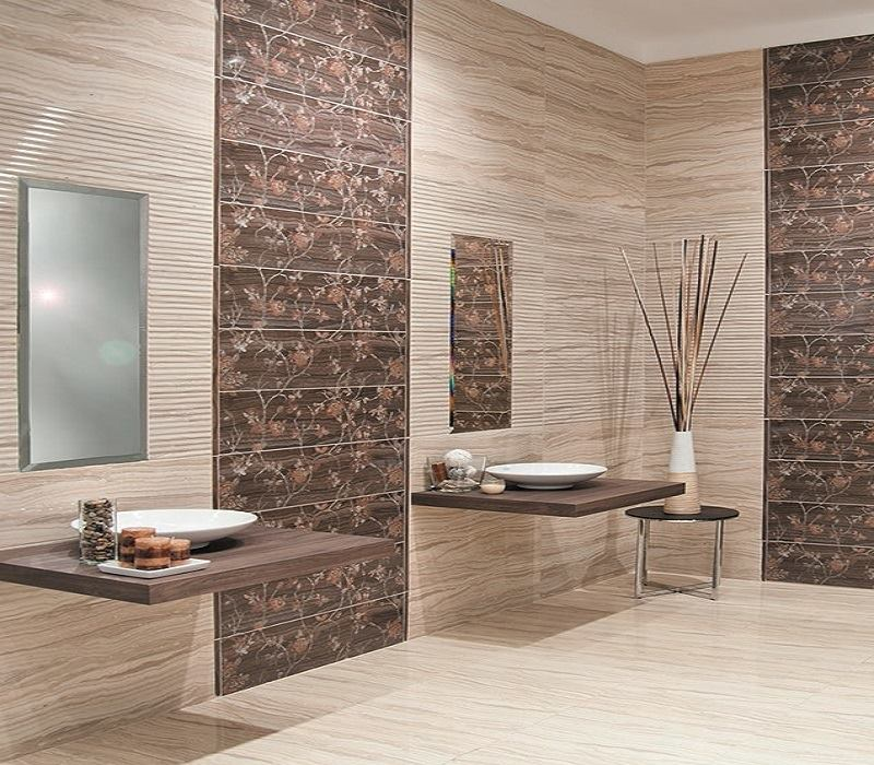 صور اشكال سيراميك حمامات , احلى الالوان لسيراميك الحمام