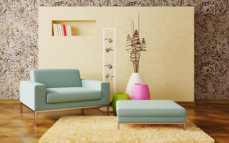 صور ورق جدران للمجالس , احدث الصيحات فى ورق الحائط للمجلس