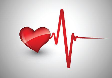بالصور سكته قلبيه , اسباب وعلاج توقف القلب 2757 1