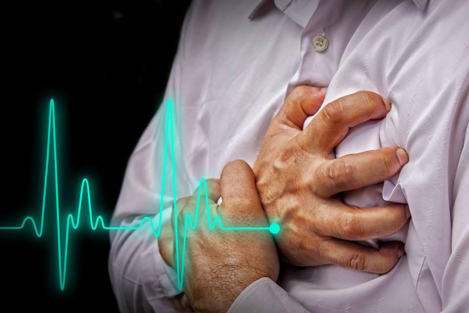 بالصور سكته قلبيه , اسباب وعلاج توقف القلب 2757