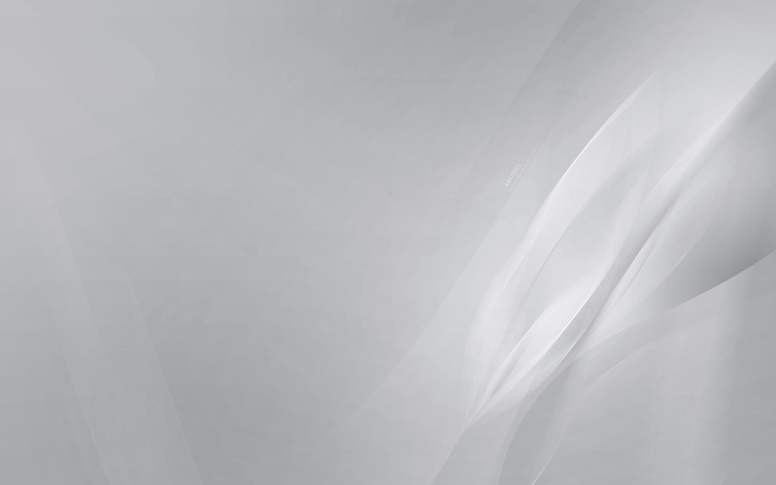 منتصف الليل الحواسيب الصغيرة سهل التحكم خلفية بيضاء سادة كبيرة Plasto Tech Com