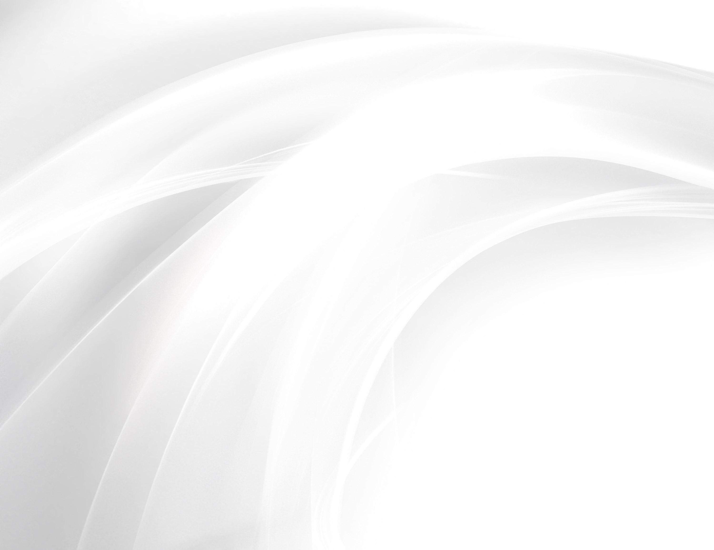 خلفية بيضاء ساده اجمل الخلفيات البيضاء للكتابة عليها عيون
