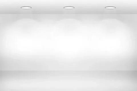 بالصور خلفية بيضاء ساده , اجمل الخلفيات البيضاء للكتابة عليها 2779 9