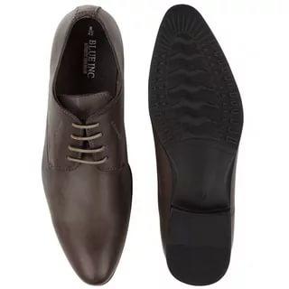بالصور احذية رجالية , احدث الصيحات الكلاسيك للحذاء الرجالى 2798 3