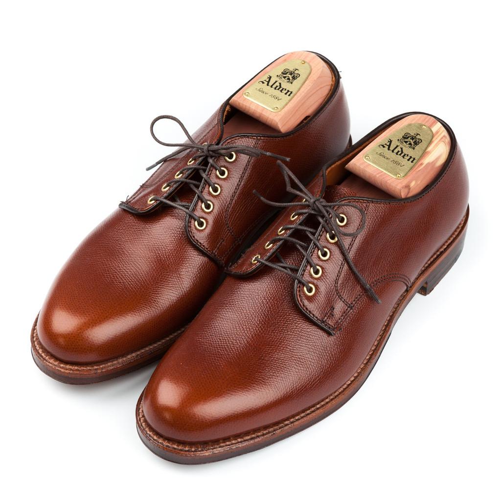 بالصور احذية رجالية , احدث الصيحات الكلاسيك للحذاء الرجالى 2798 4