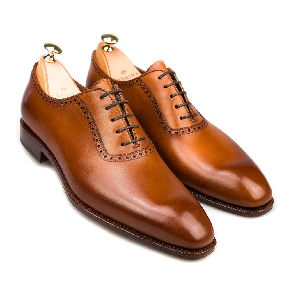 بالصور احذية رجالية , احدث الصيحات الكلاسيك للحذاء الرجالى 2798 5