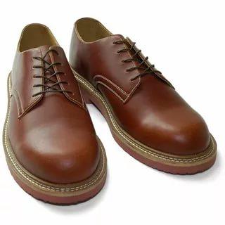بالصور احذية رجالية , احدث الصيحات الكلاسيك للحذاء الرجالى 2798 6