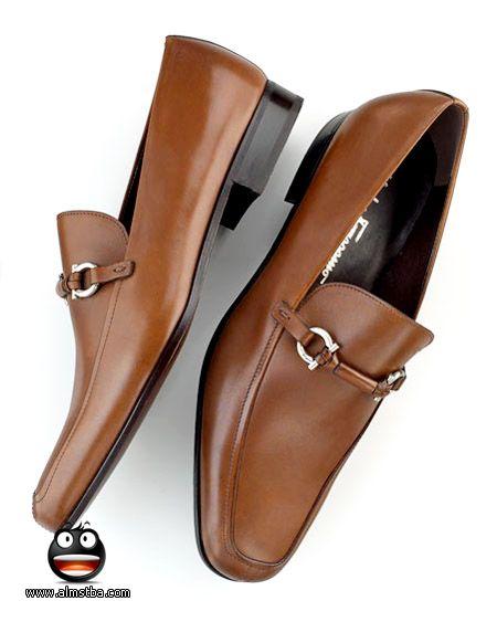 بالصور احذية رجالية , احدث الصيحات الكلاسيك للحذاء الرجالى 2798 9