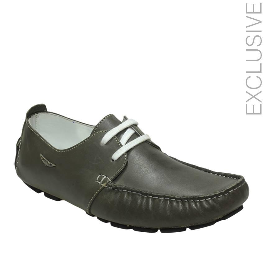 بالصور احذية رجالية , احدث الصيحات الكلاسيك للحذاء الرجالى 2798