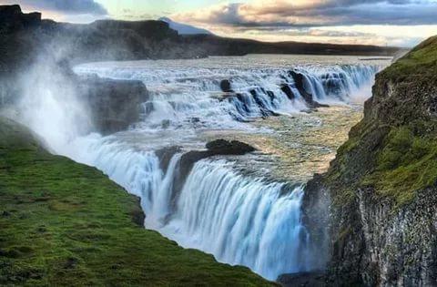 صورة صور خلفيات طبيعيه , اجمل منظر طبيعيى خلاب