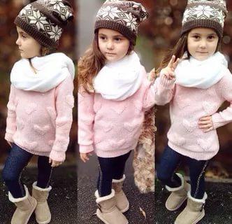 بالصور صور بنات انيقات , اجمل صورة لملابس بنت صغيرة 2827 2