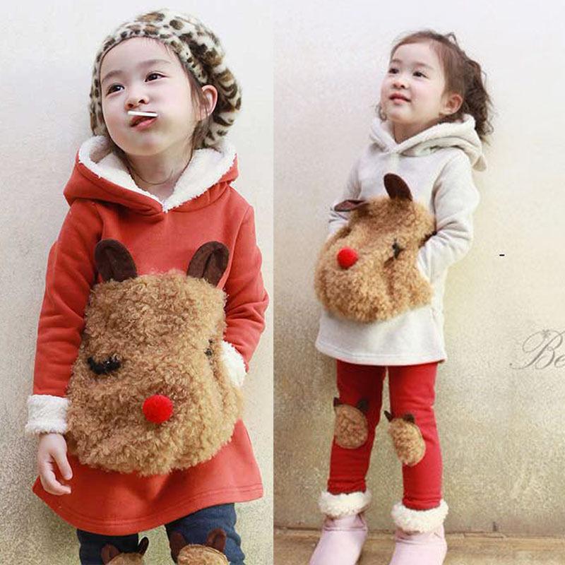 بالصور صور بنات انيقات , اجمل صورة لملابس بنت صغيرة 2827 3