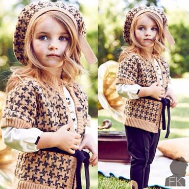 بالصور صور بنات انيقات , اجمل صورة لملابس بنت صغيرة 2827 8
