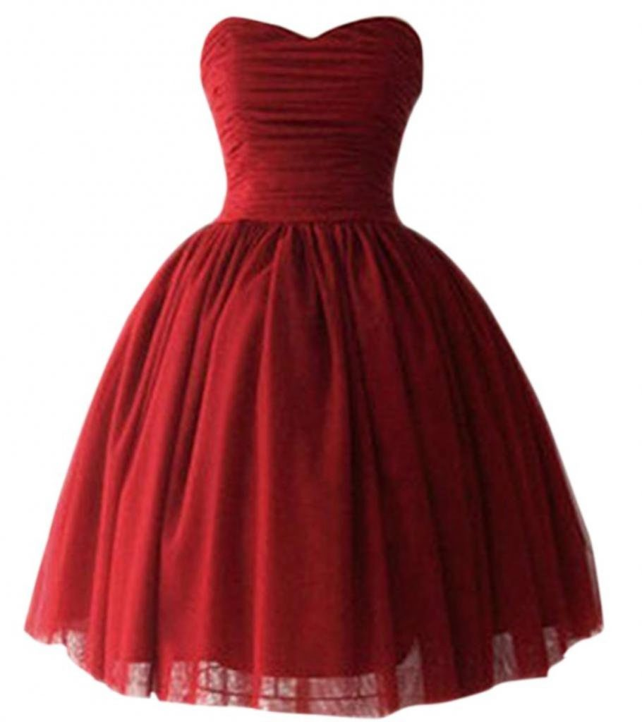لونه احمر رائع