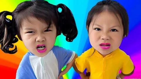 بالصور فديوهات مضحكة , اجمل مشاهد الاطفال المضحكة 2839 1