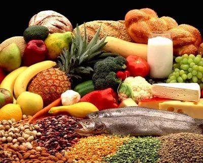 صور فوائد فيتامين a , الفائد الصحية لفيتامين ا