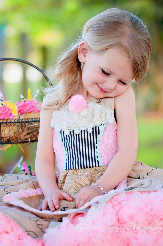 صورة بنات حلوات جميلات , اجمل صور الاطفال الجميلة 2890 1