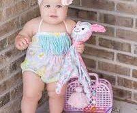صور بنات حلوات جميلات , اجمل صور الاطفال الجميلة