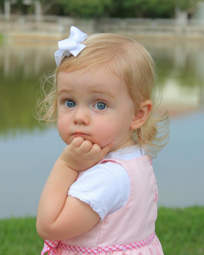 صورة بنات حلوات جميلات , اجمل صور الاطفال الجميلة 2890 3