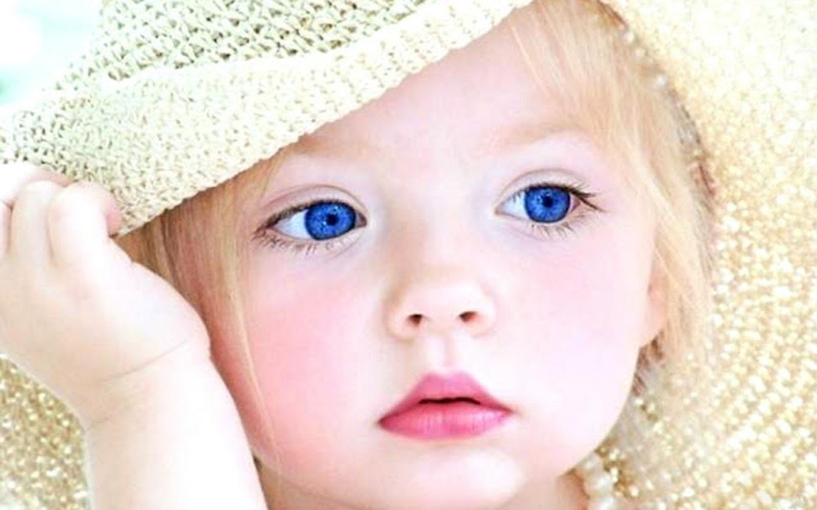 صورة بنات حلوات جميلات , اجمل صور الاطفال الجميلة 2890 4