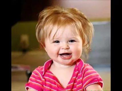 صورة بنات حلوات جميلات , اجمل صور الاطفال الجميلة 2890 5