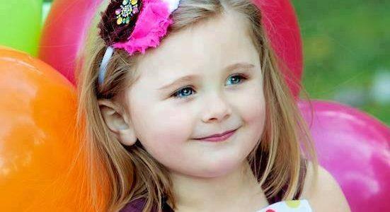 صورة بنات حلوات جميلات , اجمل صور الاطفال الجميلة 2890 6