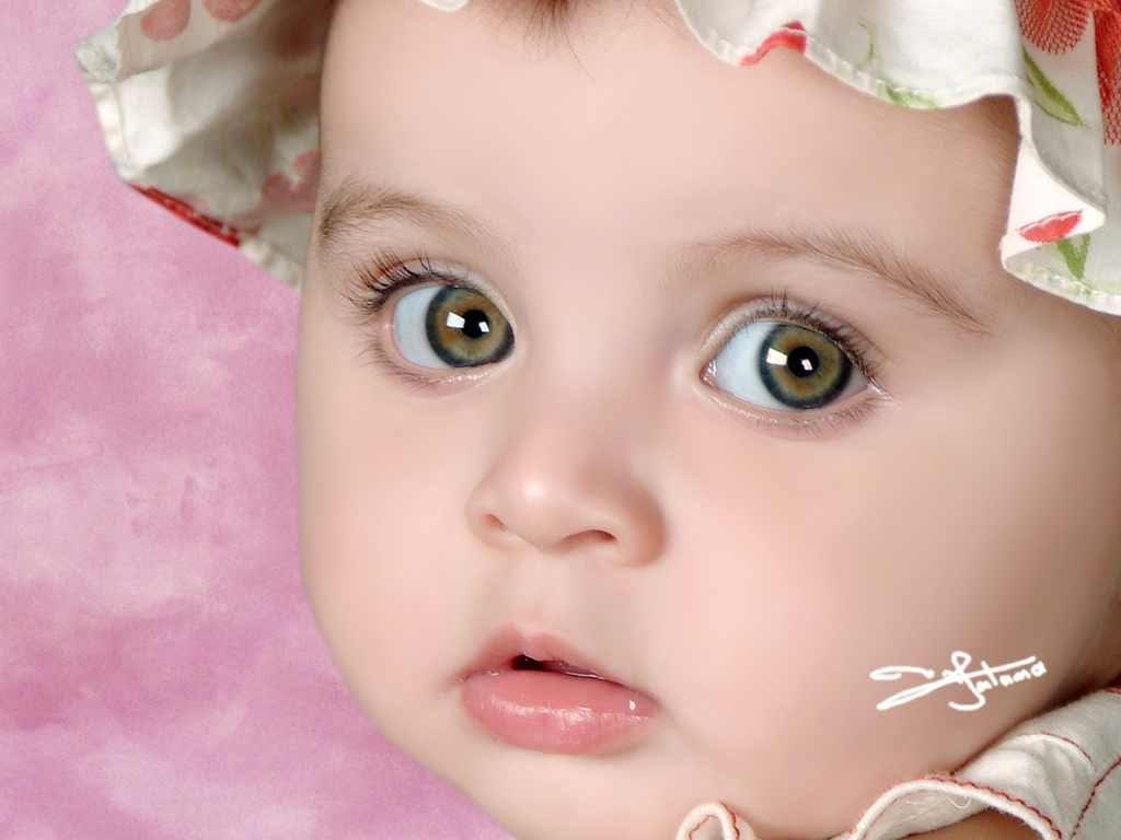 صورة بنات حلوات جميلات , اجمل صور الاطفال الجميلة 2890 7