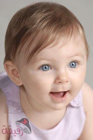 صورة بنات حلوات جميلات , اجمل صور الاطفال الجميلة 2890 8