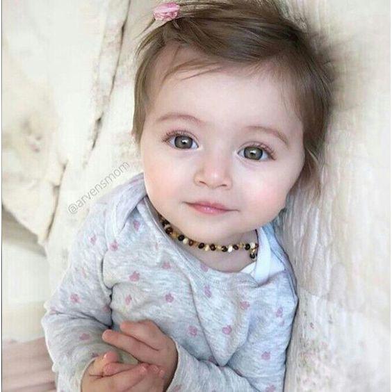 صورة بنات حلوات جميلات , اجمل صور الاطفال الجميلة 2890 9
